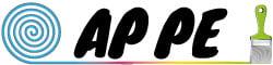 APPE ApS malerfirma og gulvlægger