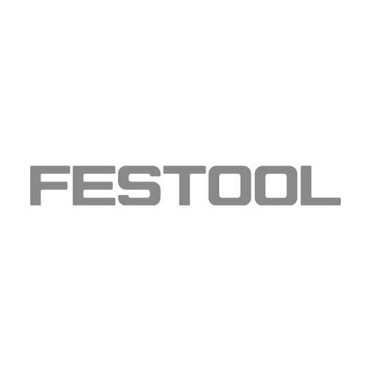 Festool professionel værktøj logo