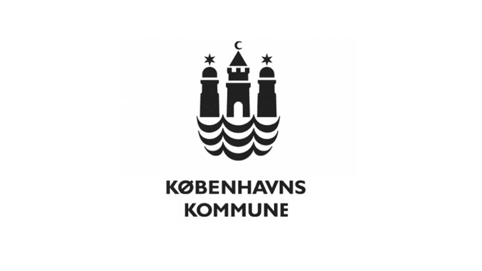Københavns Kommune