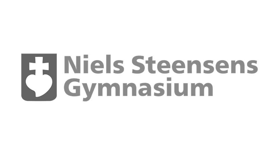 Niels Steensen Gymnasium